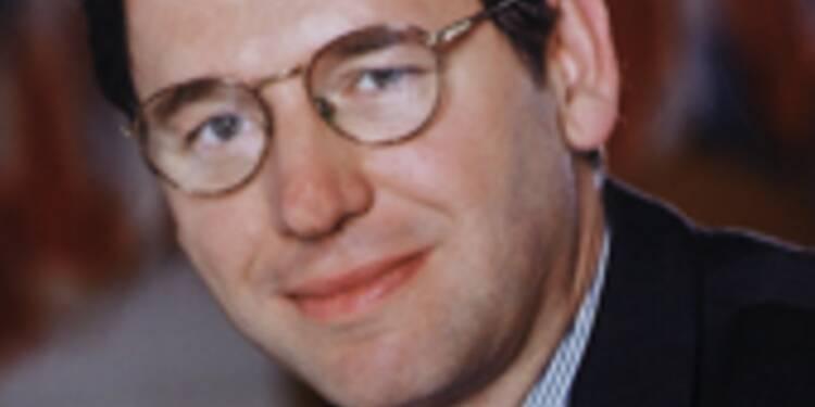 """Jean-Philippe Cotis : """"une correction en Chine ne risque pas d'entraîner un krach"""""""