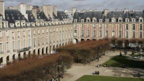 Immobilier : les quartiers de Paris vendus à prix d'or