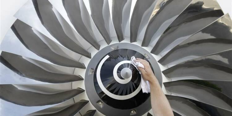 Aero Trade, quand l'union de sous-traitants fait la force