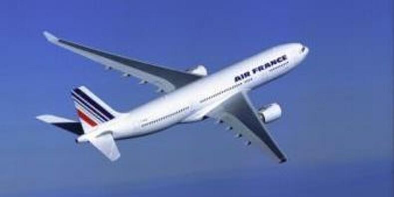Pourquoi la fusion Air France-KLM est exemplaire