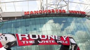 Manchester United revient en Bourse mais la partie n'est pas gagnée d'avance