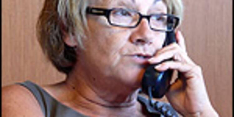 Axa Assistance, Europ Assistance, Mondial Assistance : les «Saint Bernard» des vacanciers