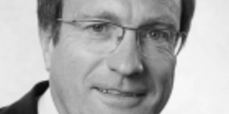 """""""Nous renforçons notre exposition aux actions en privilégiant les entreprises versant de généreux dividendes"""""""
