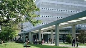 Assurance vie : de nouveaux contrats pour les étudiants