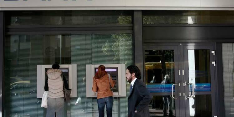 Athènes ne prolongera pas son offre de rachat de dette