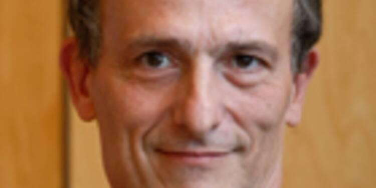 """""""Le pacte compétitivité-emploi du gouvernement est un coup médiatique"""""""