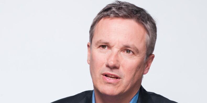 Le programme de Nicolas Dupont-Aignan, Debout la République