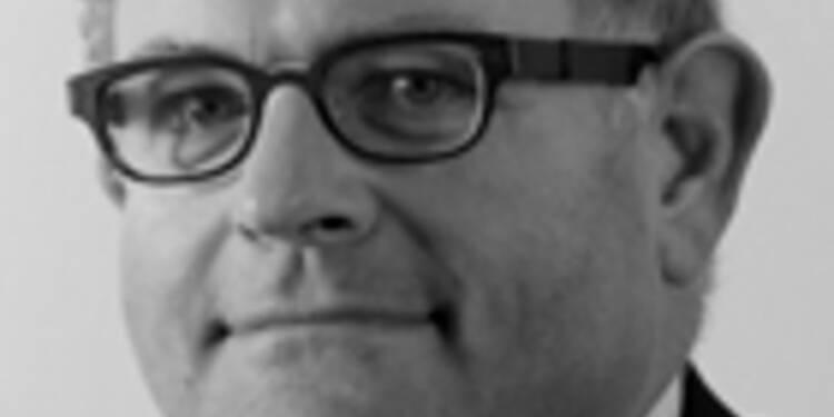 """""""Avec Hadopi, les employeurs craignent une recrudescence des téléchargements au bureau"""""""