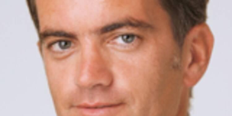 """Allianz Global Investors France : """"Le mois de janvier a été le pire depuis juin 2002"""""""