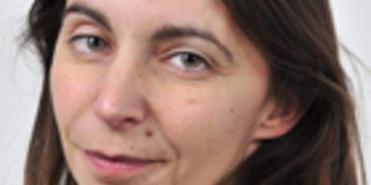 """""""L'arrêté d'Hervé Novelli réglementant les tarifs des syndics de copropriété a été bâclé"""""""