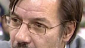 """""""La CFDT s'opposera au report de l'âge de la retraite après 60 ans"""""""