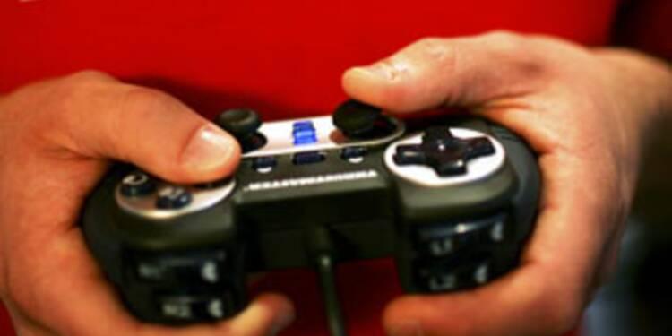 Les difficultés s'accumulent pour Atari, le titre plonge