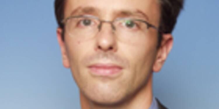 """""""Notre stratégie attire les investisseurs institutionnels"""""""