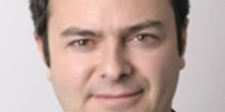 """""""Moët Hennessy serait une cible de choix pour Diageo"""""""