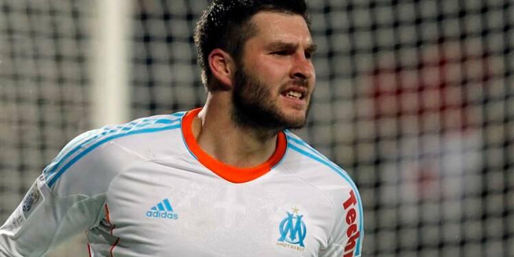 Ligue 1: Sochaux bat Reims et sort de la zone de relégation