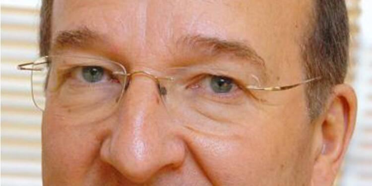 """""""Les ventes de maisons neuves vont chuter de 10% en 2011"""""""