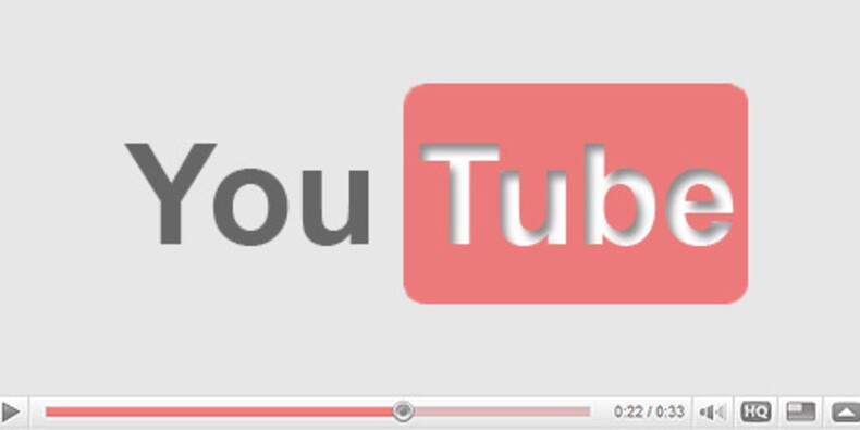 Sa filiale YouTube menace la télé de papa