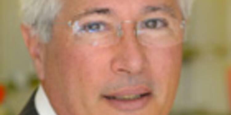 """""""En 2010, ExonHit Therapeutics comptera deux tests diagnostics sur le marché"""""""