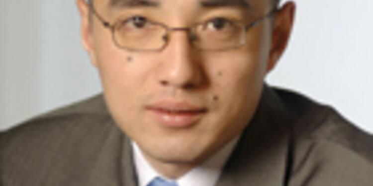"""""""Le nouveau plan chinois est très prometteur pour les actions"""""""