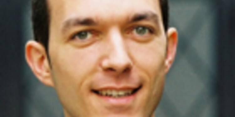 «L'engouement des particuliers pour les FIP et FCPI ISF devrait se poursuivre»
