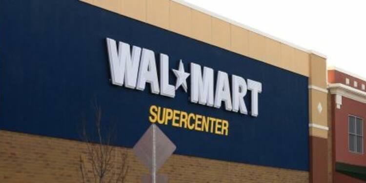 Les ventes au détail rebondissent plus fortement que prévu aux Etats-Unis
