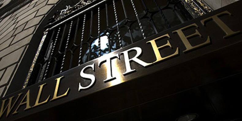 2009 : année record pour les bonus à Wall Street