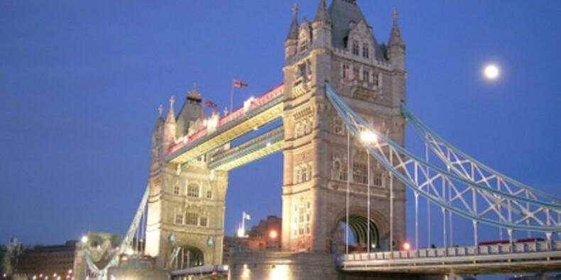 L'immobilier de luxe retrouve son éclat à Londres