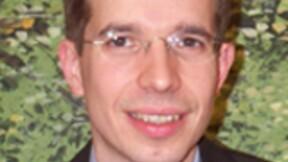 Petercam : «La lire turque offre un rendement de 16% par an»