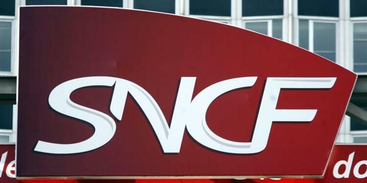 La SNCF à l'amende pour avoir entravé la concurrence