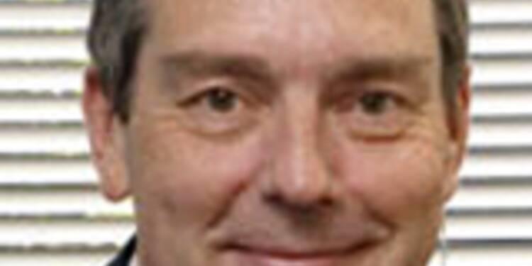 """DNCA Finance : """"Nous revenons sur les titres qui ont souffert : TF1, Air France-KLM et Saint-Gobain"""""""