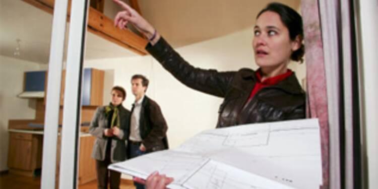 Immobilier : vous voulez acheter ? Prenez votre temps pour faire baisser le prix