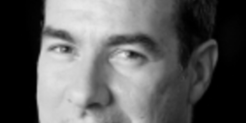 """""""La gestion systématique permet à notre fonds de dégager des plus-values par tout temps"""""""