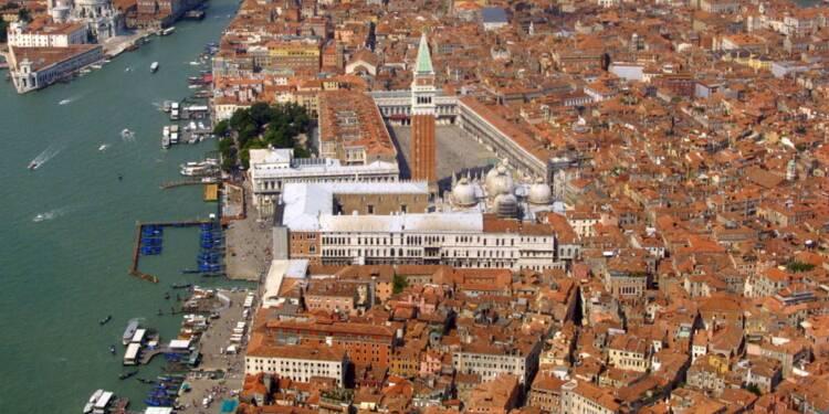 Les Cités-Etats européennes, de 1100 à 1550 : A la fin du Moyen Age, elles font naître le capitalisme