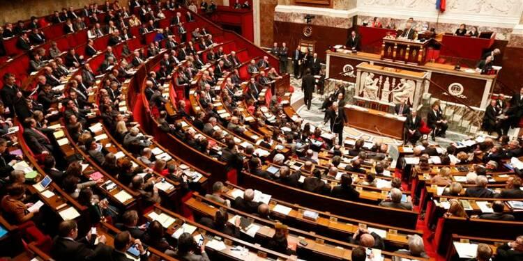 L'Assemblée vote le texte sur le logement social