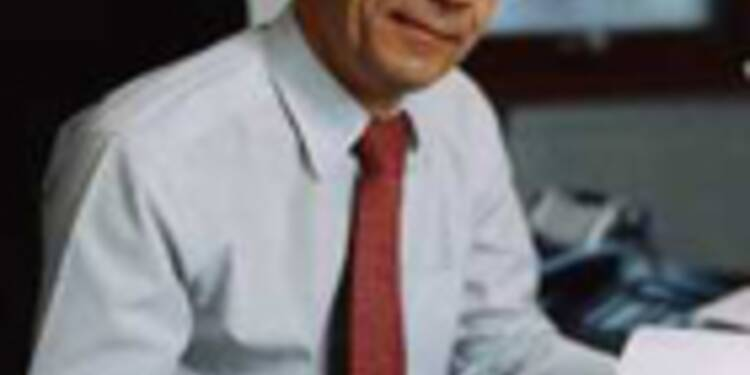 « Le redémarrage du marché de l'emploi cadre interviendra en 2013 »