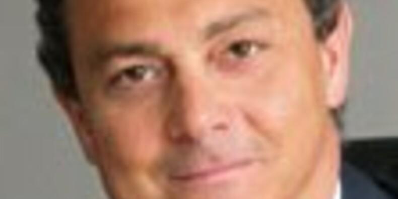 """Nicox : """"Le marché surestime les risques"""""""