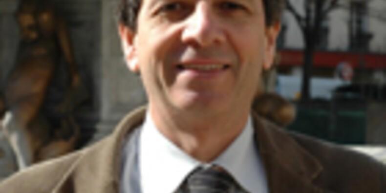 """""""La taxe carbone rapportera 8 milliards d'euros la première année"""""""