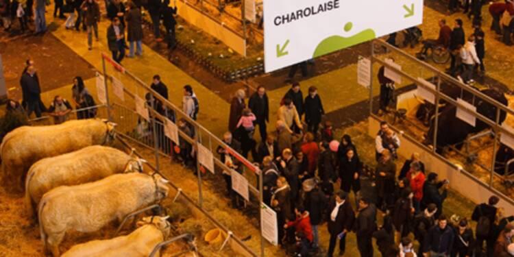 Salon de l'Agriculture : l'absence de Nicolas Sarkozy à l'ouverture inquiète