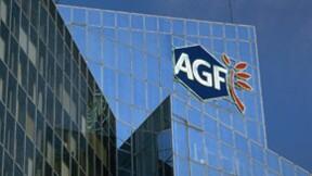 AGF va former 2000 salariés à de nouveaux métiers