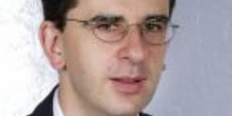 """""""Un nouveau tour de vis fiscal sur l'assurance vie est probable en 2012"""""""