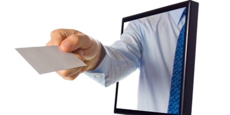 Le vote électronique s'impose dans les entreprises