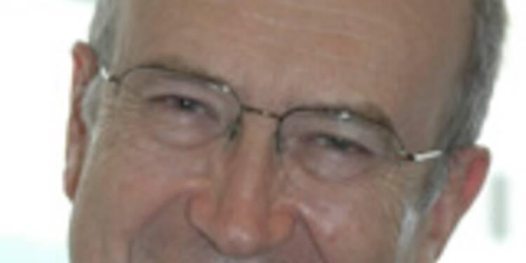 """MMA Immobilier : """"Je privilégie les foncières défensives Klepierre et Corio"""""""