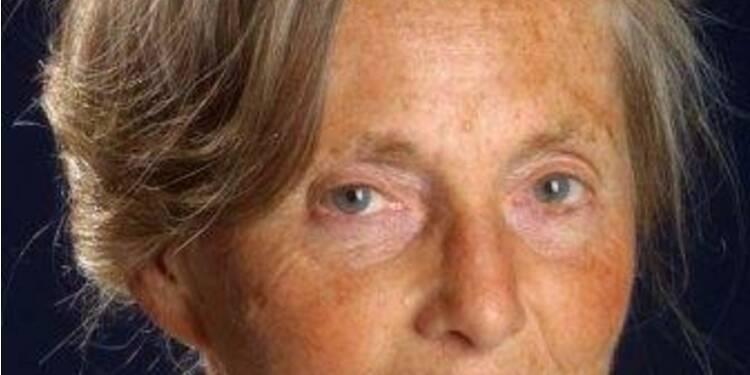 """Colette Neuville : """"les actionnaires minoritaires sortis de gré ou de force du capital d'AGF"""""""