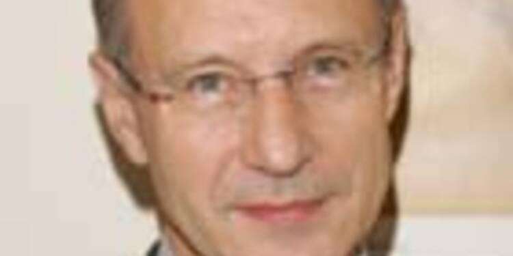 """""""La politique menée par l'Etat détraque totalement le marché du logement"""""""