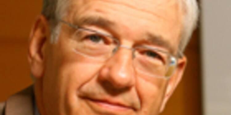"""""""Le gouvernement ne devrait pas relever la TVA sur les travaux de rénovation des logements"""""""