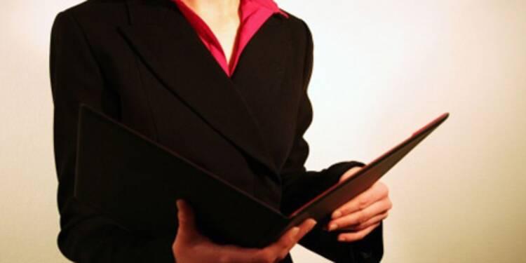 La réforme du droit du travail est ouverte