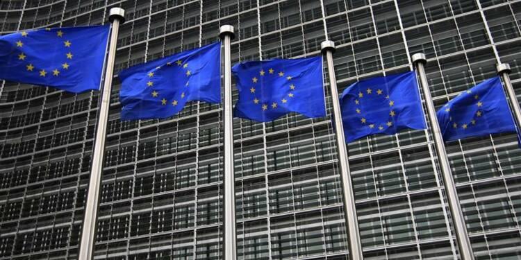 La CE valide les plans de restructuration de banques espagnoles