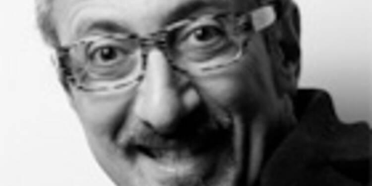 """""""Nous allons tripler le chiffre d'affaires de Vuarnet d'ici 2013"""""""