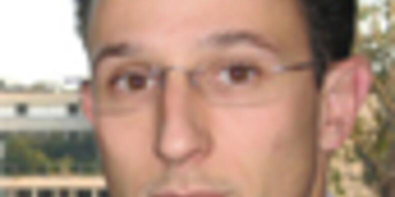 "Neuflize OBC : ""Nous avons vendu Kemira et conservé Sligro"""