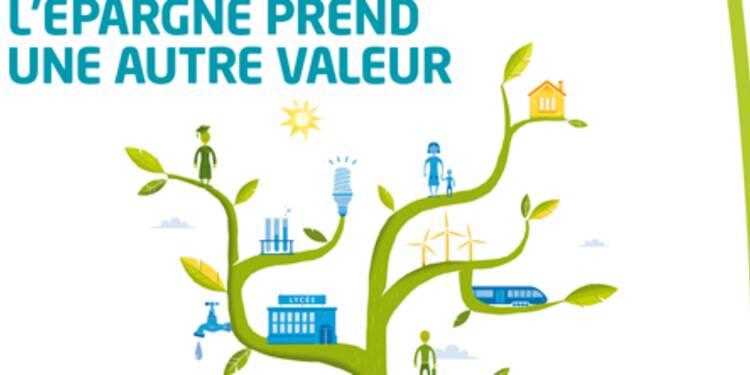 La région Pays de la Loire lance un emprunt obligataire